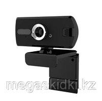 Веб камера для видеоконференций DIGICAM WEB
