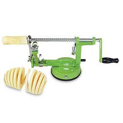 Овощерезка Potato peeler slicer
