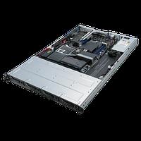 Серверная платформа Asus RS300-E10-PS4