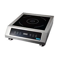 Индукционная плита iPlate 3500 вт ALINA, фото 3