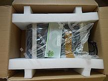 Индукционная плита iPlate 3500 вт ALINA, фото 2