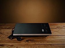 Индукционная настольная плитка iPlate YZ-T24, фото 3