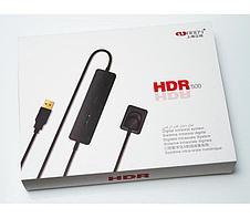 Стоматологический визиограф (радиовизиограф) HDR 500, фото 3