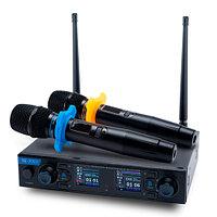 Цифровой микрофон SE 200D