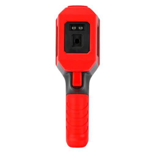Тепловизионный сканер ZKTeco ZK-178S