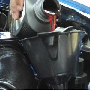 масла и жидкости для гидроусилителя