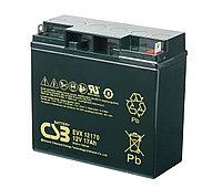 Аккумулятор CSB EVX 12170