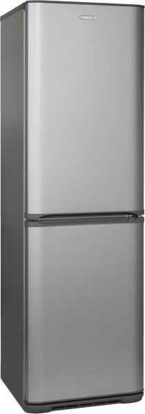Холодильник NO FROST бирюса M340NF
