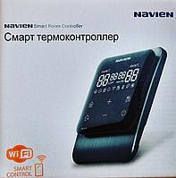 Wi Fi панель управления для Navien Deluxe S