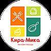 Интернет-магазин посуды «Кира-Мика»