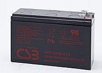 Аккумулятор CSB UPS 122406
