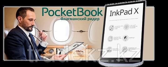 Электронная книга PocketBook PB1040-J-CIS, фото 2