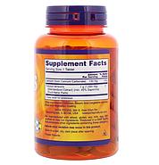 Now Foods, Спортивная серия, трибулус, 1000 мг, 90 таблеток, фото 3