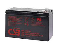 Аккумулятор CSB UPS 12580