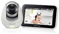 Видеоняня Samsung SEW-3053WP отзывы