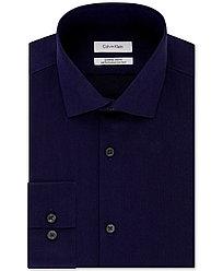 Calvin Klein  Рубашка мужская 2000000342597