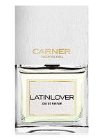 Carner Latin Lover 6ml