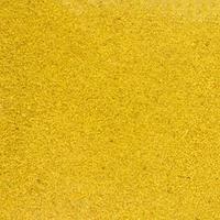 Песок для рисования 'Светло - салатовый' 1 кг (комплект из 3 шт.)