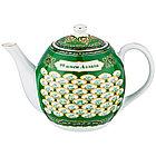 """Заварочный чайник Lefard """"99 имён Аллаха"""", 1600 мл., фото 2"""