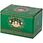 """Заварочный чайник Lefard """"99 имён Аллаха"""", 1600 мл., фото 3"""