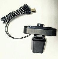 Веб-Камера, X-Game, XW-80, USB 2.0, фото 1