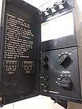 Микроомметр ф4104, фото 2