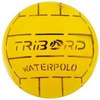 Мяч детский 'Баскетбол', d22 см, 65 г, цвета МИКС