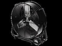 Промышленные мобильные вентиляторы  BIF-12D