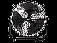 Промышленные мобильные вентиляторы  BIF-12D, фото 2