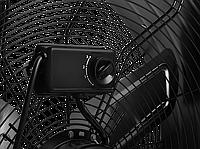 Промышленные мобильные вентиляторы  BIF-12D, фото 5