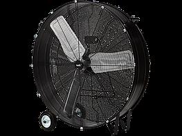 Промышленные мобильные вентиляторы BIF-17D