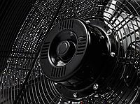 Промышленные мобильные вентиляторы BIF-17D, фото 3