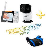 Видеоняня KX-HN3001 Panasonic