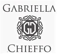 Gabriella Chieffo