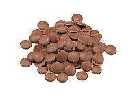 Шоколад молочный IKAM 33%