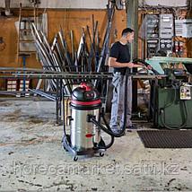 Пылесос для влажной и сухой уборки Viper LSU 275, фото 3