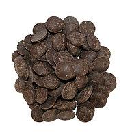 Шоколад темный IKAM 56%