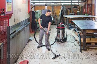 Промышленный пылесос Viper LSU 395, фото 3