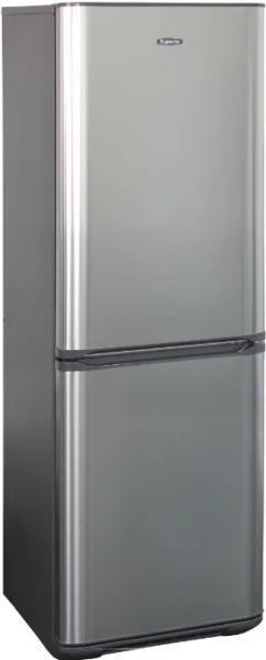 Холодильник NO FROST бирюса I320NF