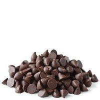 "Глазурь капли ""Шоколад"" Paknar"
