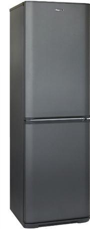 Холодильник NO FROST бирюса W340NF