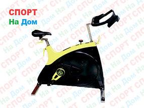 Велотренажер Spine Bike 880 до 130 кг