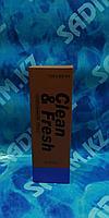 Eunyul Clean & Fresh Ultra Firming Foam Cleanser, Очищающая пенка для повышения упругости кожи