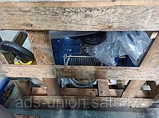 Канатная электроталь производство Болгария (ТЕЛЬФЕР ЭЛЕКТРИЧЕСКИЙ БОЛГАРИЯ), фото 3
