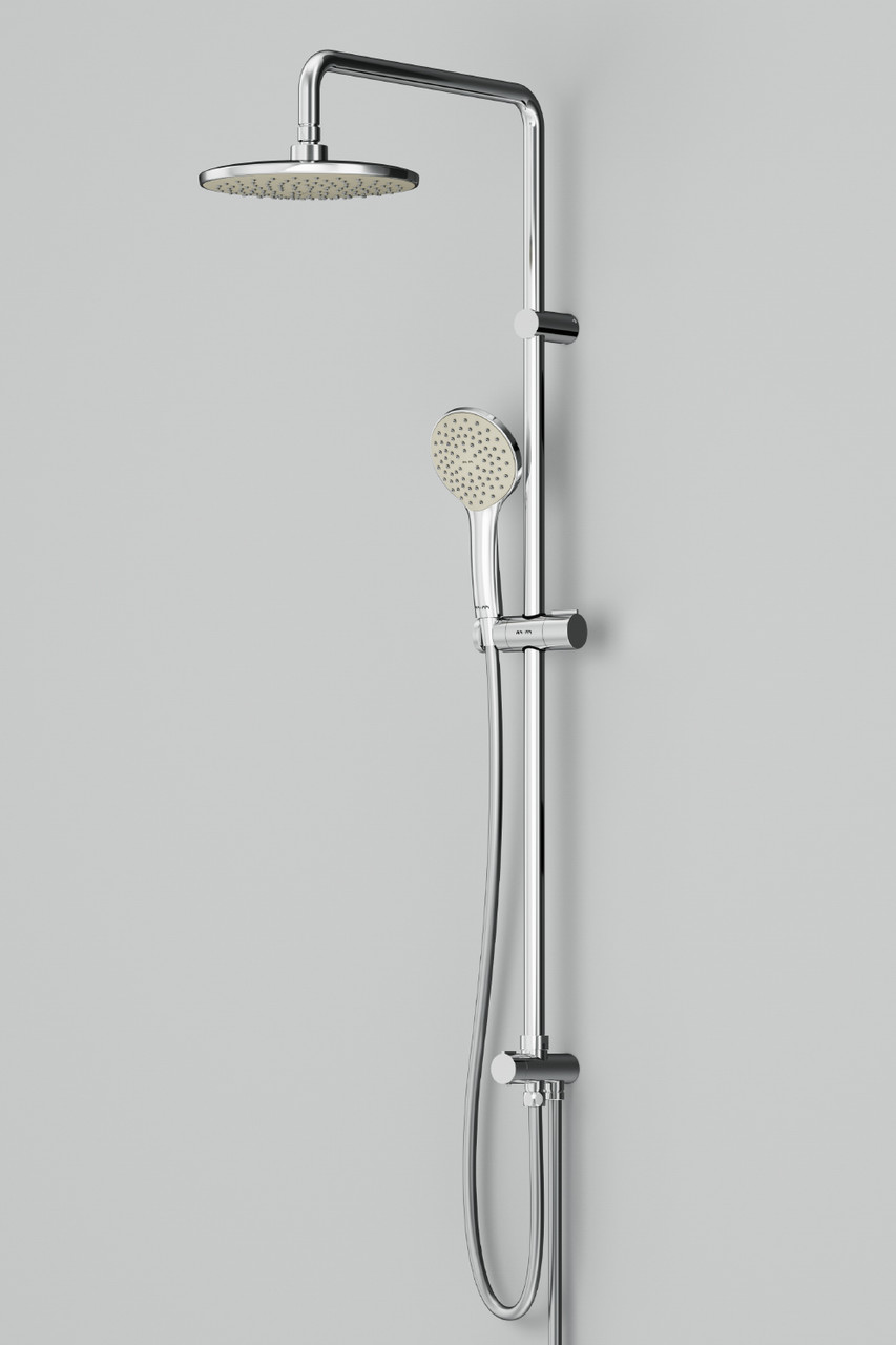 Душевая система ShowerSpot AM.PM F0790000