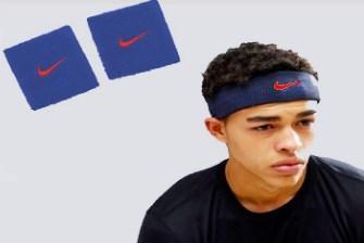Basketbol'nye aksessuary