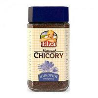 Elza Natural Chicory цикорий, 100 гр