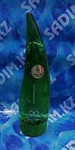 HOLIKA HOLIKA ALOE 99 SOOTHING GEL -  Универсальный увлажняющий гель с 99%-экстрактом алоэ