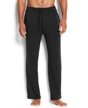 32 Degrees мужские пижамные штаны 097987641142