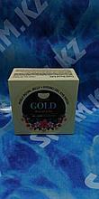 Koelf Gold & Royal Jelly Hydrogel Eye Patch 60 шт -  Гидрогелевые патчи для век с золотом